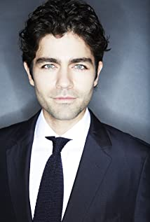 Adrian Grenier New Picture - Celebrity Forum, News, Rumors, Gossip