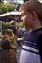 Image of Malcolm in the Middle: New Neighbors