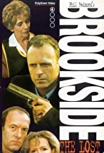 Primary image for Brookside