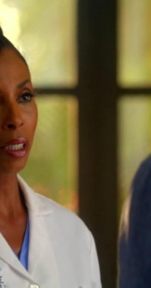 Watch CSI: Miami Season 8 Episode 5: Bad Seed on CBS (2010 ...