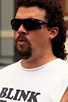 Image of Eastbound & Down: Chapter 20