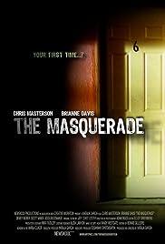 The Masquerade Poster