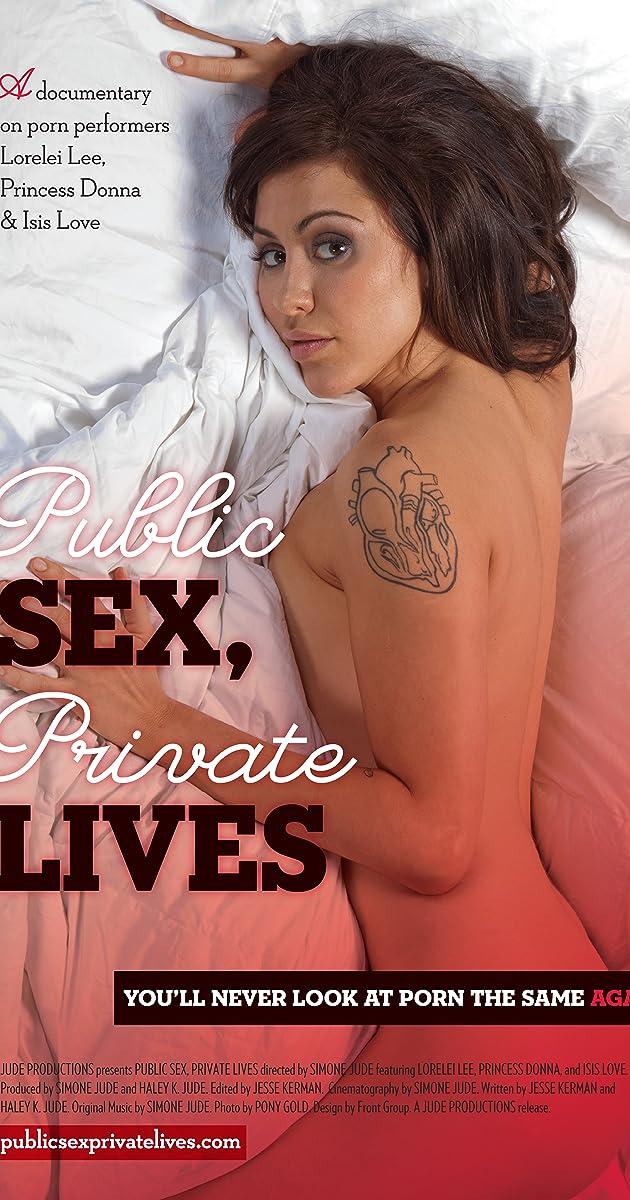live sex men
