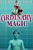 Image of Ordinary Magic