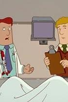 Image of Dilbert: Pregnancy