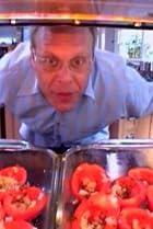 Image of Good Eats: Tomato Envy
