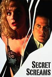 Grave Secrets(1989) Poster - Movie Forum, Cast, Reviews
