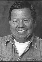 Harold L. Brown's primary photo