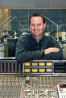 John Rodd Picture