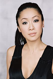 Image result for cindy chiu actress