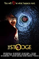 Image of The Stooge