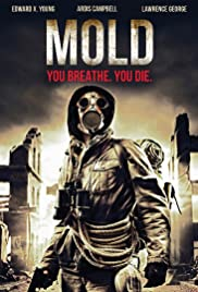 Mold! (2012) Poster - Movie Forum, Cast, Reviews