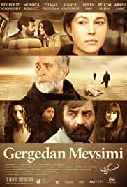 Fasle Kargadan film poster