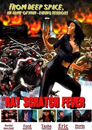 Rat Scratch Fever (2011)