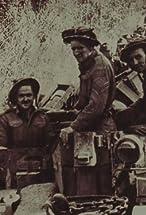 Primary image for FUBAR: September 1944 - December 1944