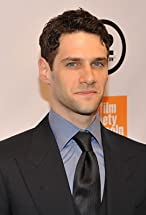 Justin Bartha's primary photo