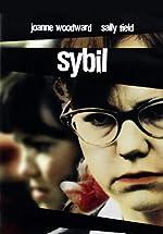 Sybil(1976)
