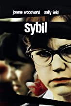 Primary image for Sybil