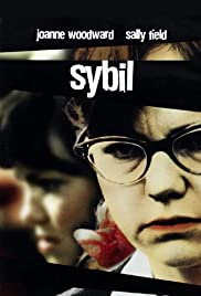 Sybil Poster