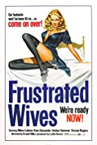 Image of Frustrated Wives