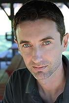Image of Cody Rowlett