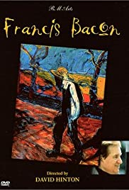 Francis Bacon Poster