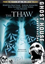 The Thaw(2010)