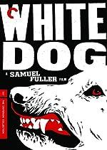 White Dog(1982)