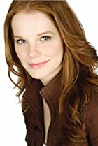 Image of Julie Sharbutt