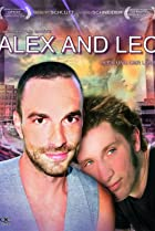 Image of Alex and Leo