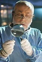 Image of CSI: Crime Scene Investigation: Appendicitement