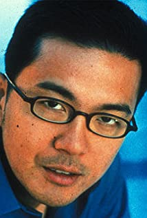 Justin Lin Picture