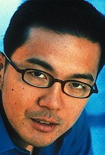 Regjizori Justin Lin
