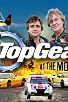Image of Top Gear: At the Movies