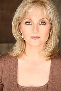 Charlene Fernetz Picture
