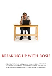 Breaking Up with Rosie Poster