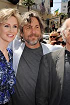 Image of Peter Farrelly