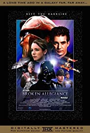 Broken Allegiance (2002) Poster - Movie Forum, Cast, Reviews