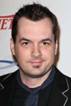 Image of Jim Jefferies