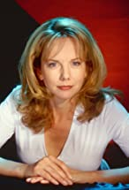 Linda Purl's primary photo