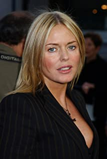 Patsy Kensit Picture
