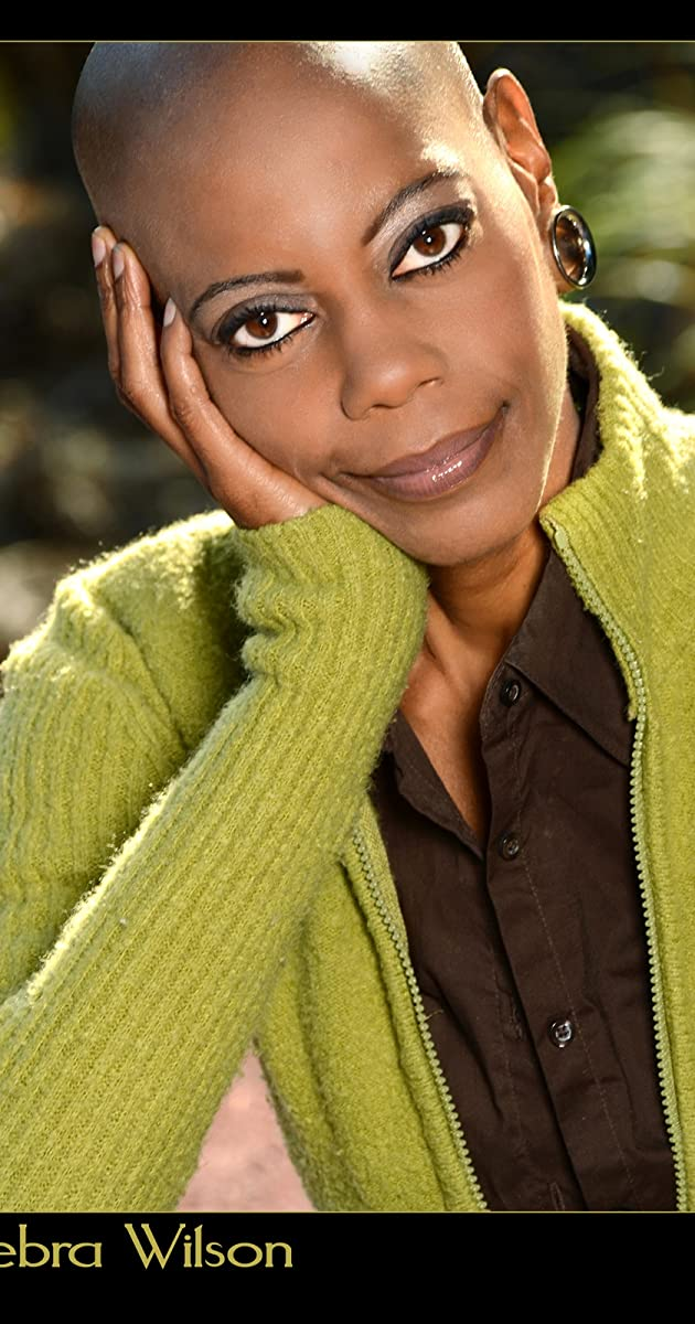 debra wilson cancer