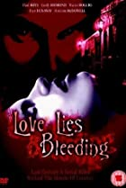 Image of Love Lies Bleeding