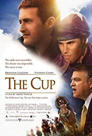 The Cup (2011) Poster - Movie Forum, Cast, Reviews