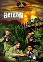 Bataan(1944)