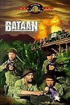 Image of Bataan