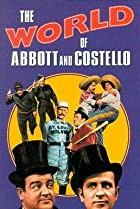 Image of The World of Abbott and Costello