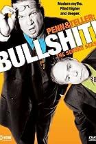Image of Penn & Teller: Bullshit!