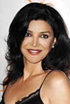 Shohreh Aghdashloo's primary photo