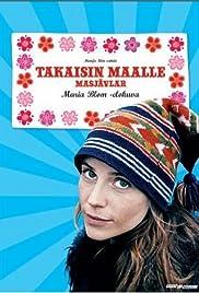 Masjävlar(2004) Poster - Movie Forum, Cast, Reviews